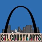 stlac-square-logo2