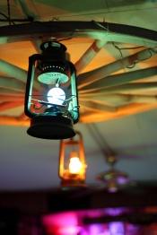 Lanternswheel