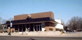 Ozark Theatre 2004