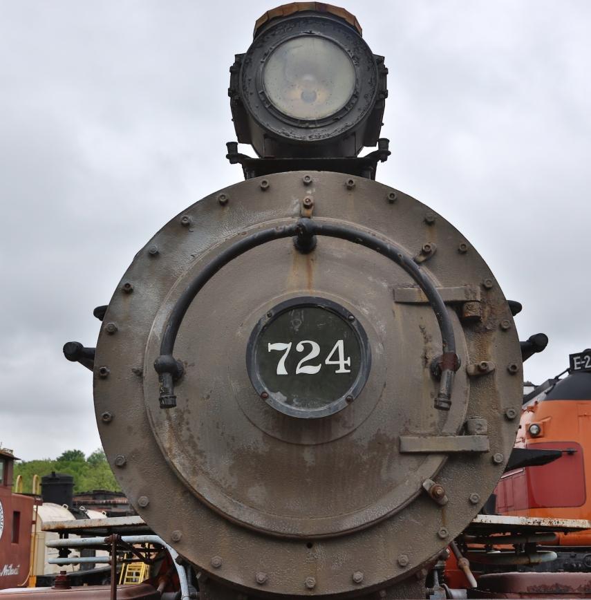X38A7919
